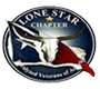 PVA Lone Star Chapter
